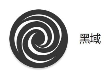 原生安卓7.1优化指南