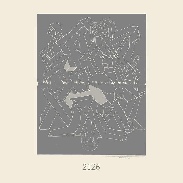 HOA - 2126[320K/MP3]