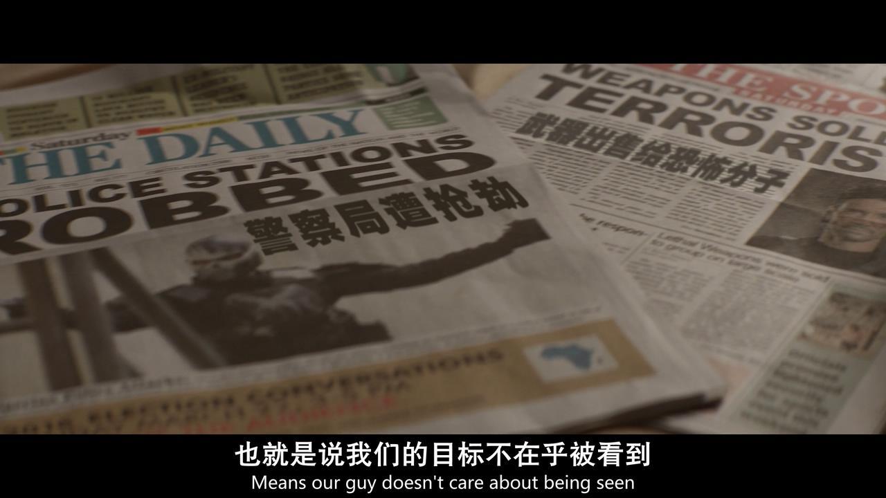 《美国队长3:内战》超清官方特效中字片源,是由美国漫威影业公司出品的科幻动作片