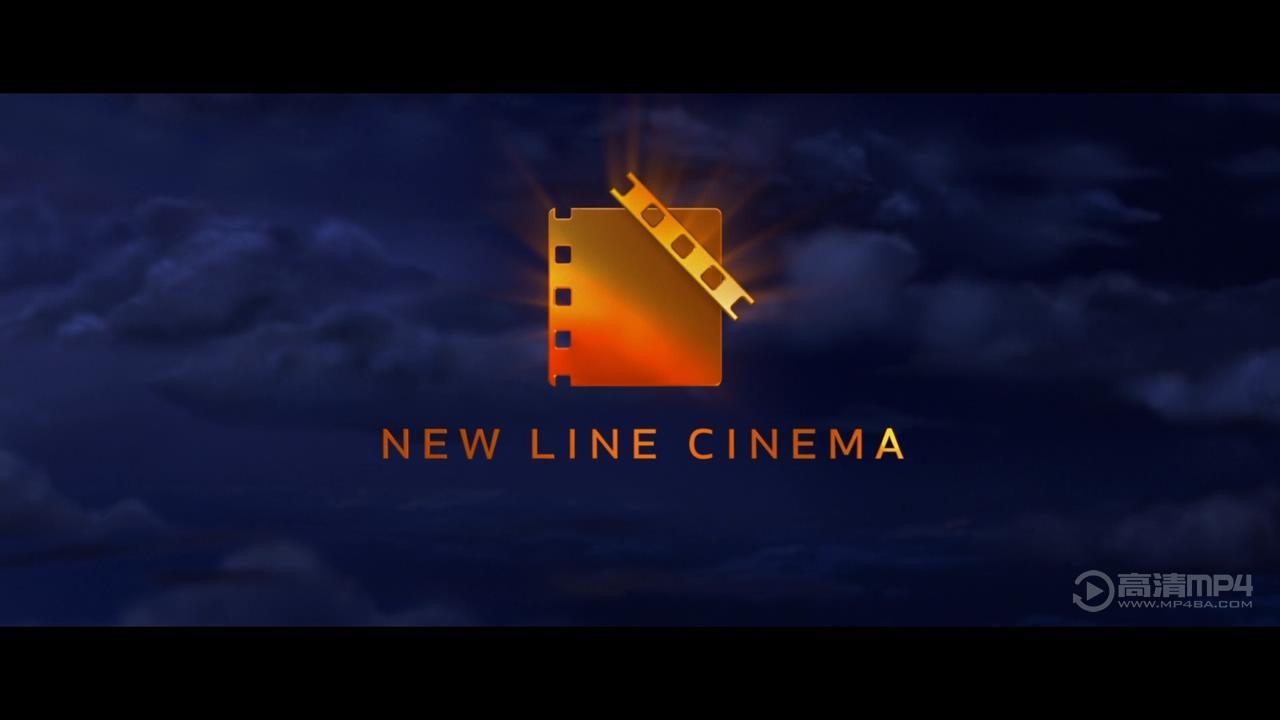 《乌龙特工》未分级版超清中字片源,是由美国华纳兄弟影片公司发行的犯罪剧情片
