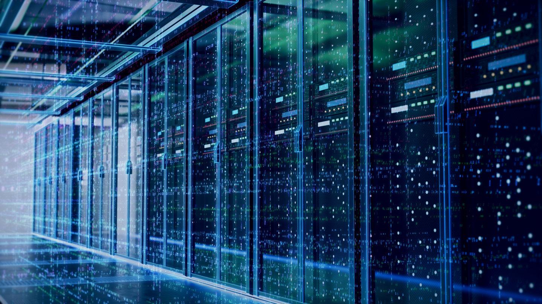 告诉你腾讯云服务器与轻量应用服务器该如何选插图5