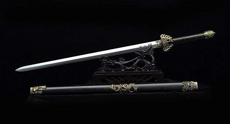 大宝剑直指低俗庸俗信息,百度与搜狐瑟瑟发抖