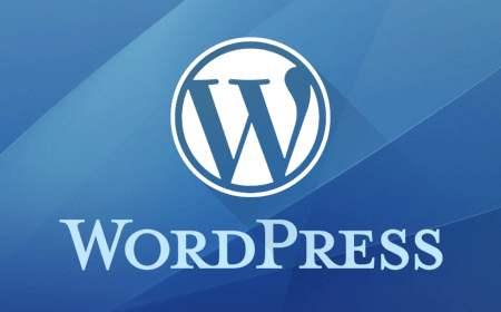 WordPress主题:关于对WP主题(主题巴巴)授权问题的修正阐述