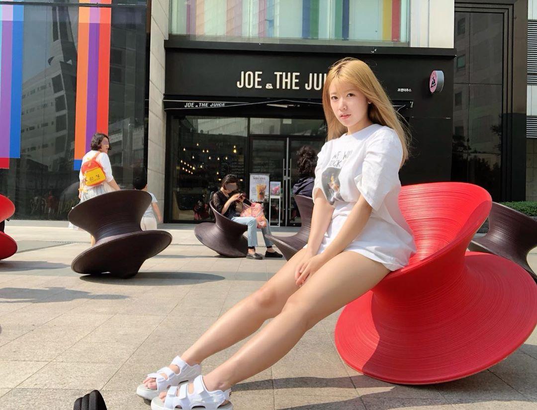 日本女图片丨日本女人_日本少女_日本女孩_日本女主播