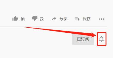 YouTube视频丨一个每天更新MN视频的YouTube频道,欢迎关注