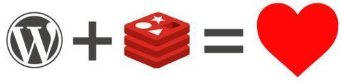 WordPress因为Redis缓存错误无法进入后台的解决办法