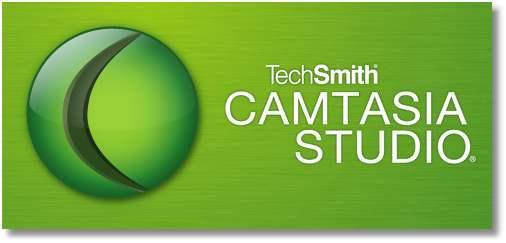 "Camtasia Studio""喀秋莎""2019简体中文正式版附激活下载"