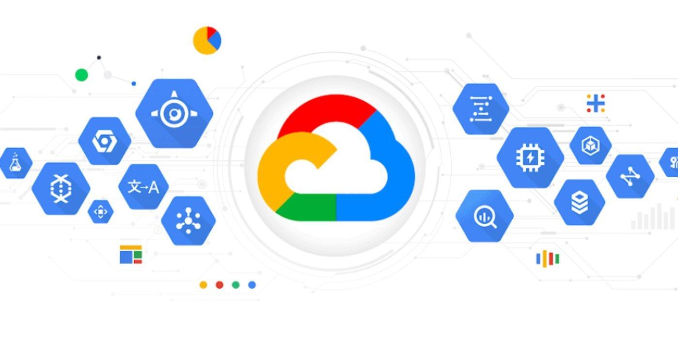 谷歌云丨Google Cloud Platform 服务器如何租用,与注意事项