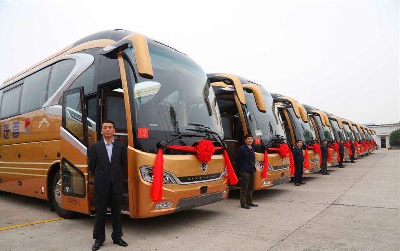 北京首汽包车,55座大巴带司机包车,首汽租车电话 - 4006222262-首汽租车电话:4006222262