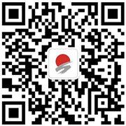 首汽旅游大巴(49座)插图(1)