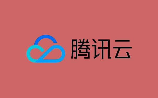 租用服务器丨请牢记,云服务器只租对的,不租贵的插图