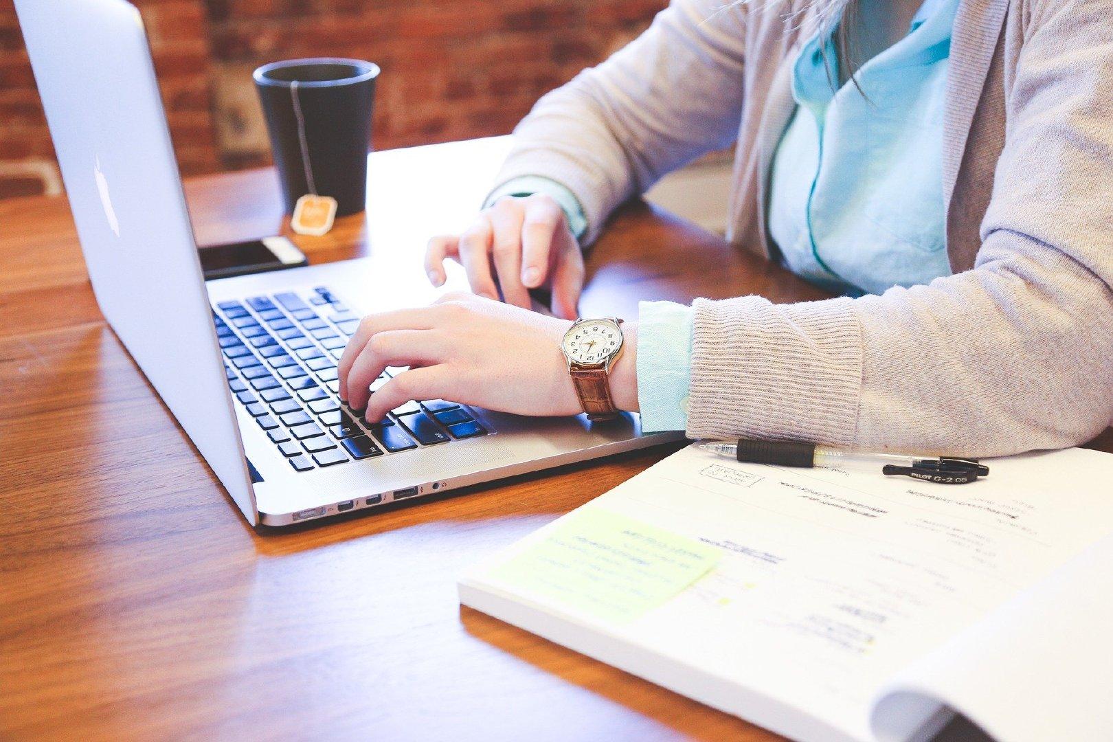 WordPress建站丨使用WordPress快速搭建一个企业官网