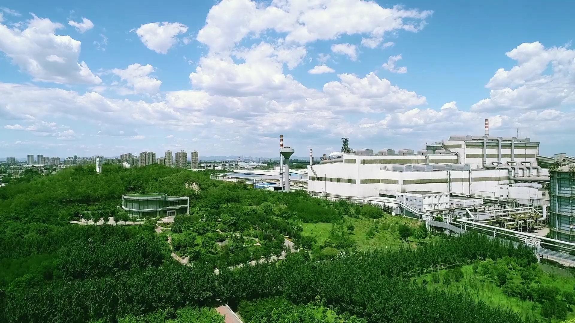 钢铁现货贸易丨钢铁大王官网建设案例-福利SEO