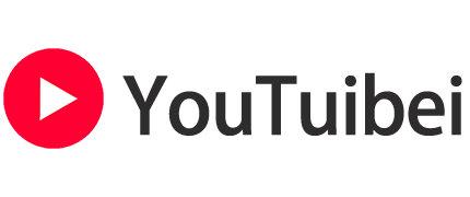 视频网站丨YouTuibei视频网免费在线看最新电影