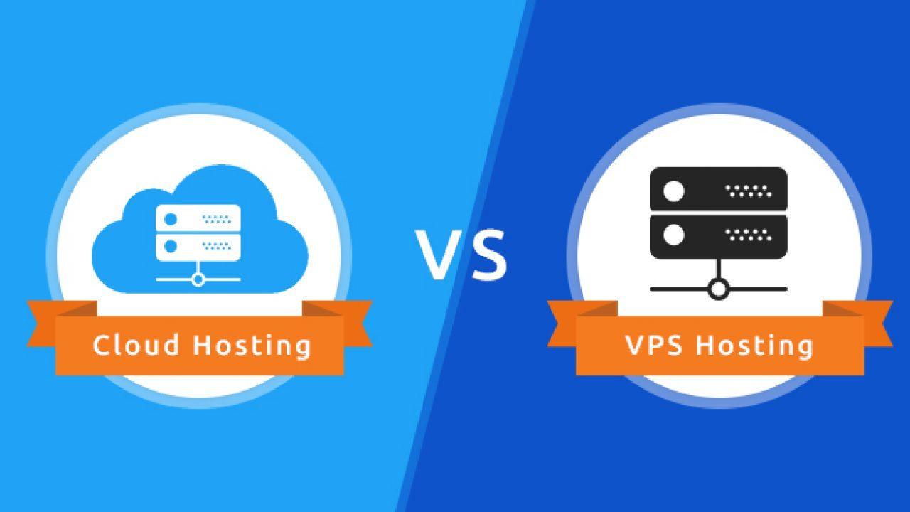 找国内便宜VPS,这有两个国内最便宜的VPS主机优惠