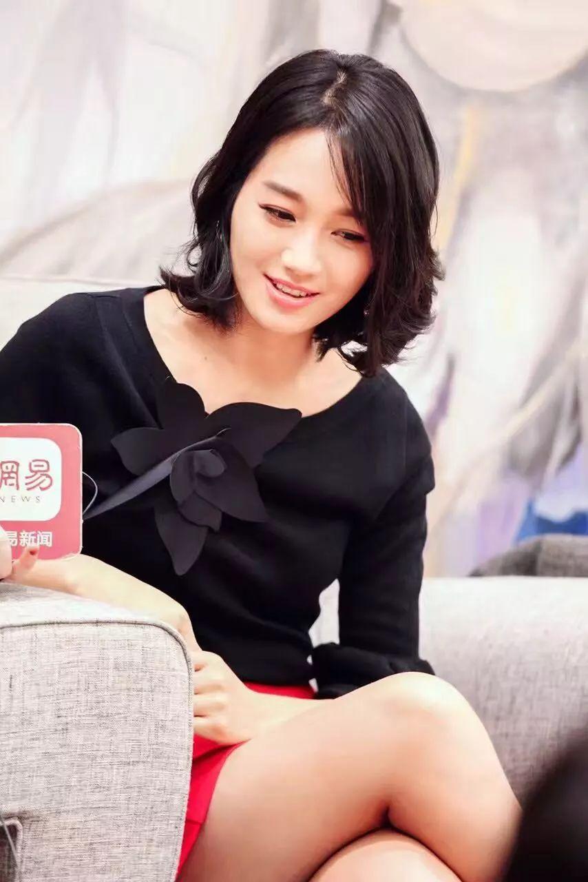 朱丹竟是王珞丹的姐姐,真相鲜为人知,难怪都那么漂亮
