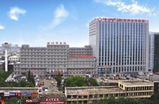 环京楼市最新消息丨涿州最新房源_涿州鹏渤上河天著