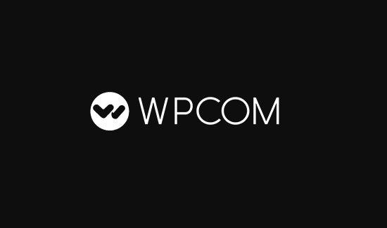 双十一购买WordPress原创付费主题,优惠满减走一波