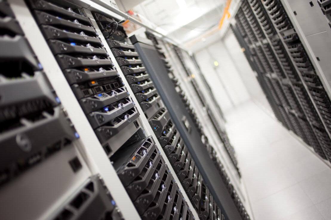 云服务器、轻量应用服务器、虚拟主机的区别