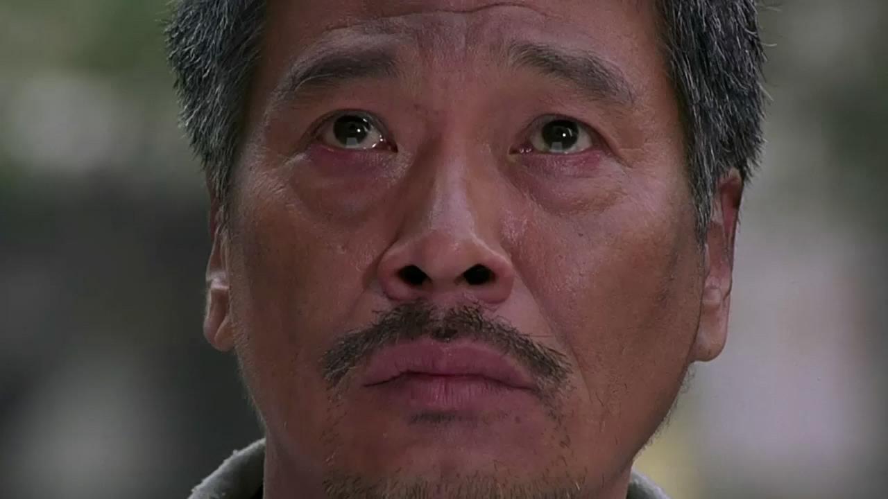 吴孟达丧礼将于3月7日举行,吴孟达最后一条朋友圈
