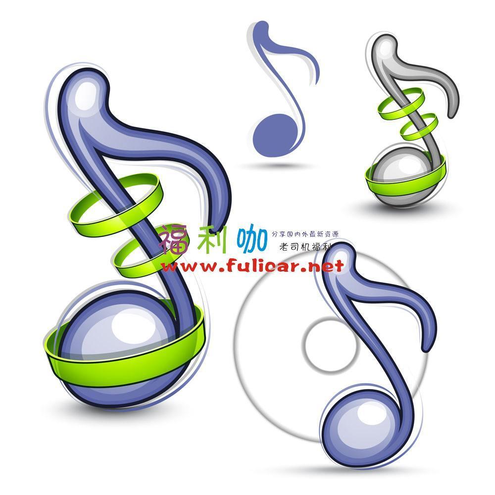 【福利吧】无损音乐免费在线下载网站汇总