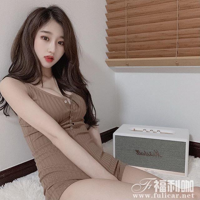 韩国口罩妹bj徐雅跳舞视频合集