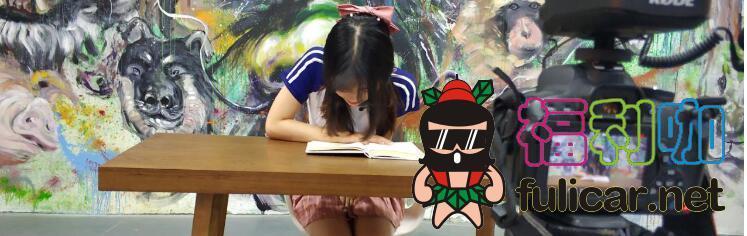 兴奋文学橙子大师的美女跳蛋阅读三季打包