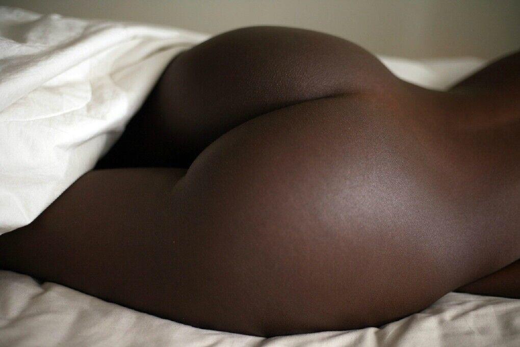 衰退喵MILK巧克力 ,520有多少人失眠了?_美女福利图片