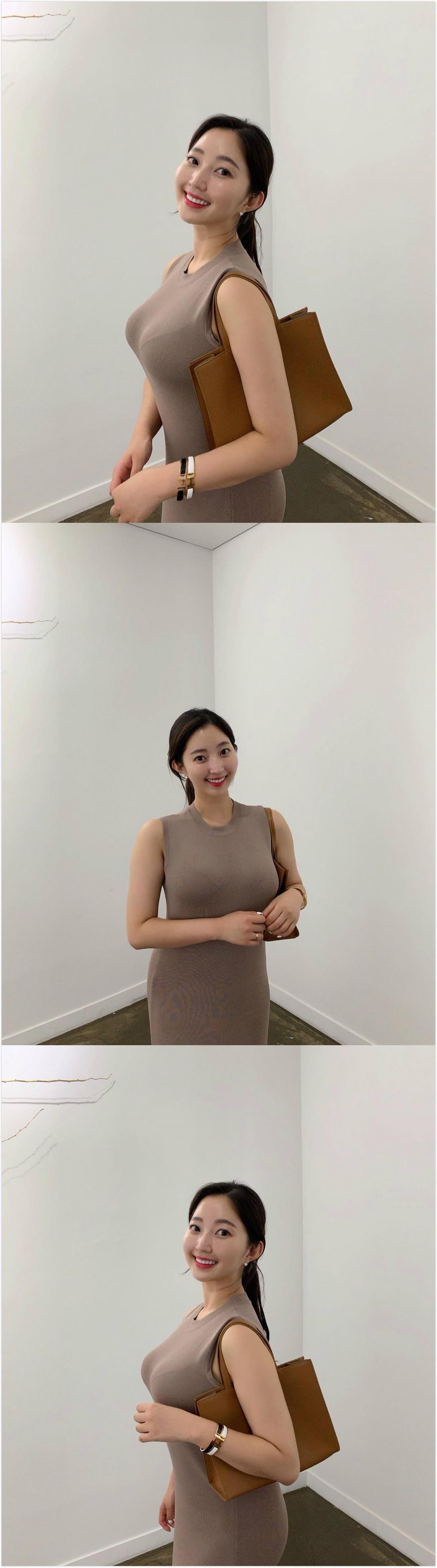 ins:parkssunwoo.com 我就喜欢微胖的女孩!