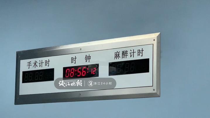 杭州51岁外卖骑手车祸身亡,最后时刻挽留了四条生命 热门事件 第4张