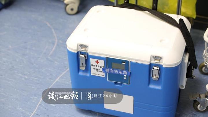 杭州51岁外卖骑手车祸身亡,最后时刻挽留了四条生命 热门事件 第13张