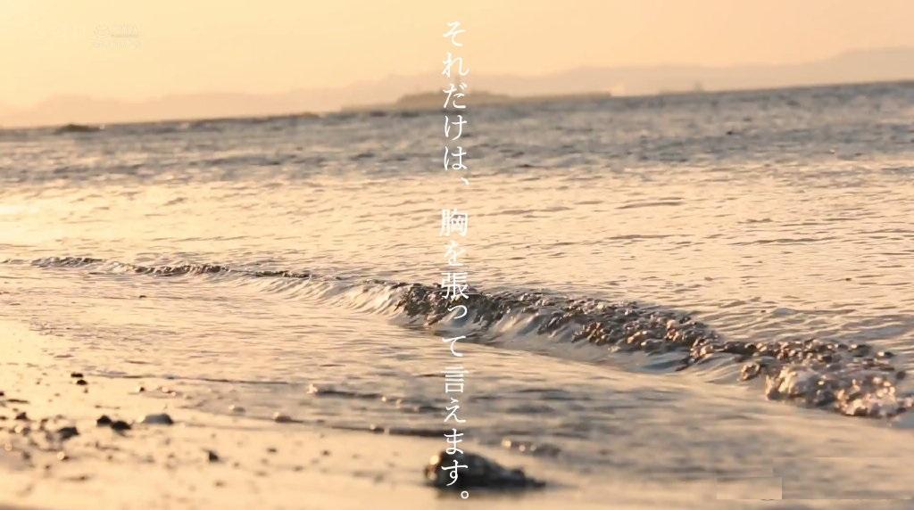 谁能想到,这是一部日本电影的分镜……  涨姿势 第12张
