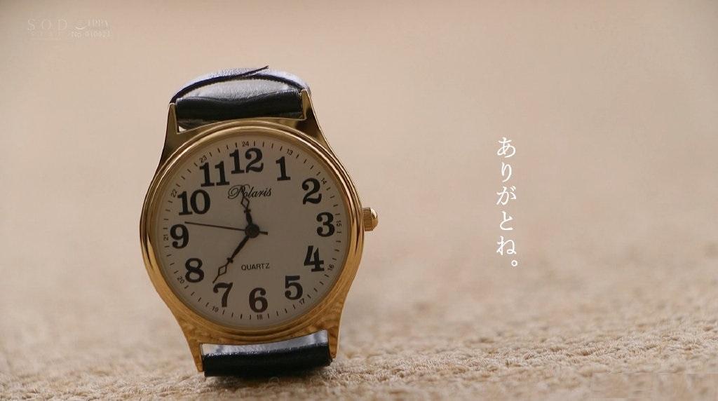 谁能想到,这是一部日本电影的分镜……  涨姿势 第13张