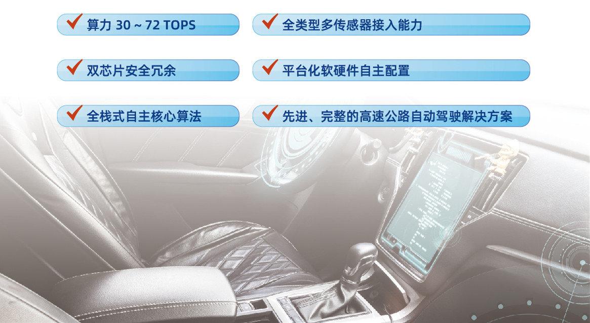 联友科技L3与控制器的产品特点说明