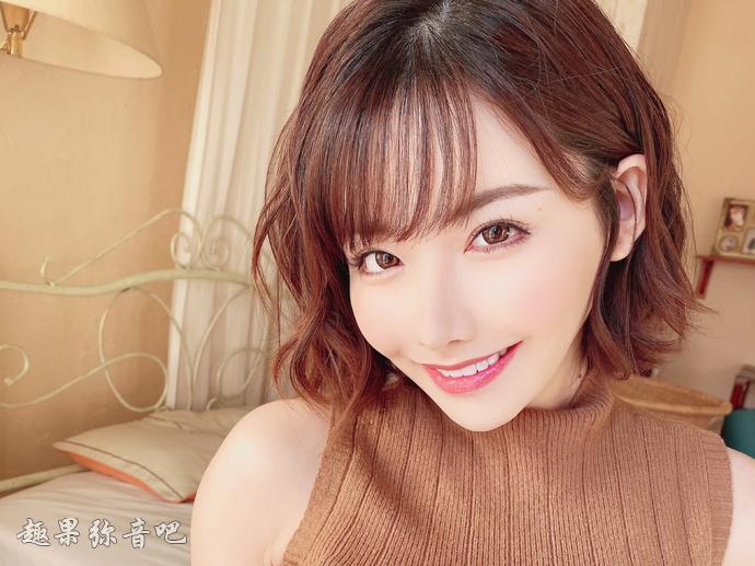 2019年FANZA排行榜公布!最受欢迎的并非深田咏美-爱趣猫