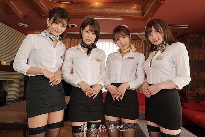 SIVR-061剧照
