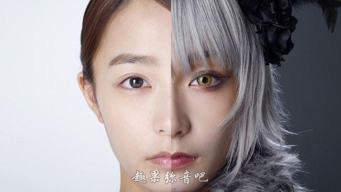 宇垣美里:让Enako黯然失色的前美女主播-爱趣猫