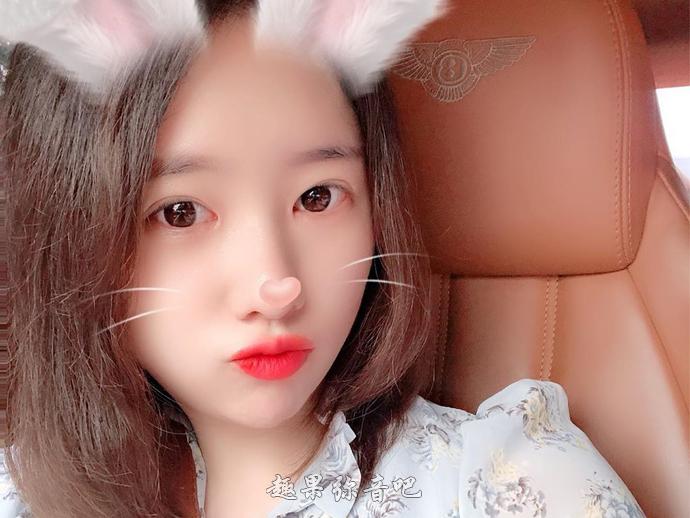 韩国美女主播金娜贤:裁判,请给她出示红牌!-爱趣猫