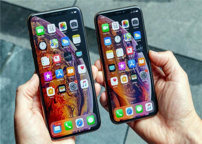 iphone se 3手机概念图