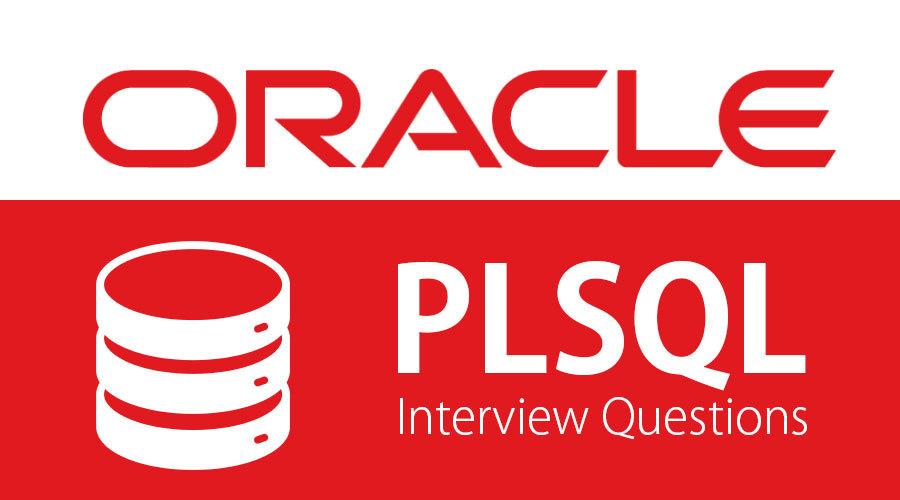 PLSQL Developer:Oracle 数据库集成环境开发