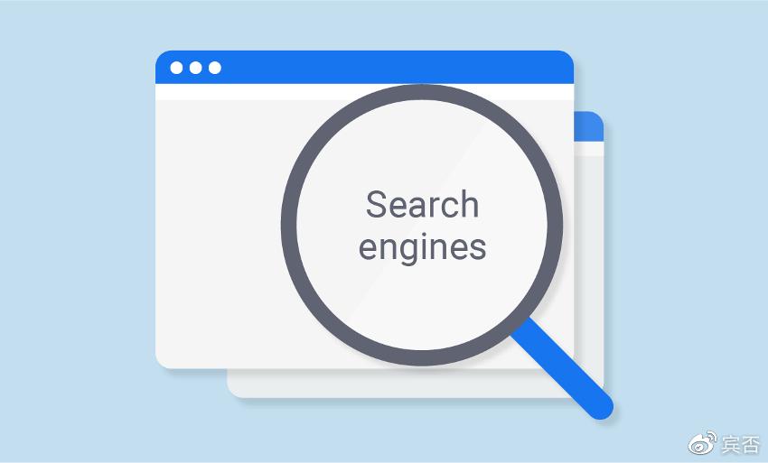 超强电脑文件搜索工具 Filelocator Pro 破解版