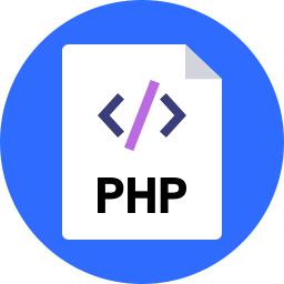 2019 黑马教育 PHP 基础班 + 就业班课程收藏 [86.02GB]
