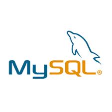 MySQL 面试热点,高级特性及其性能优化课程分享
