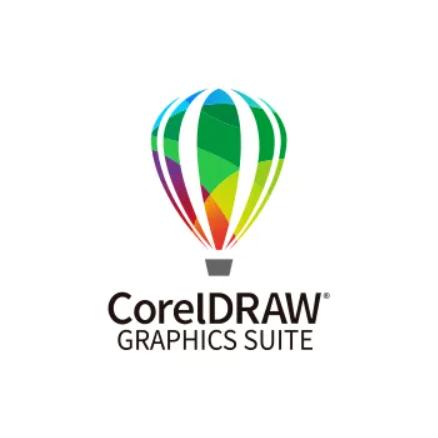 CorelDraw Creo 2.0 从入门到精通课程