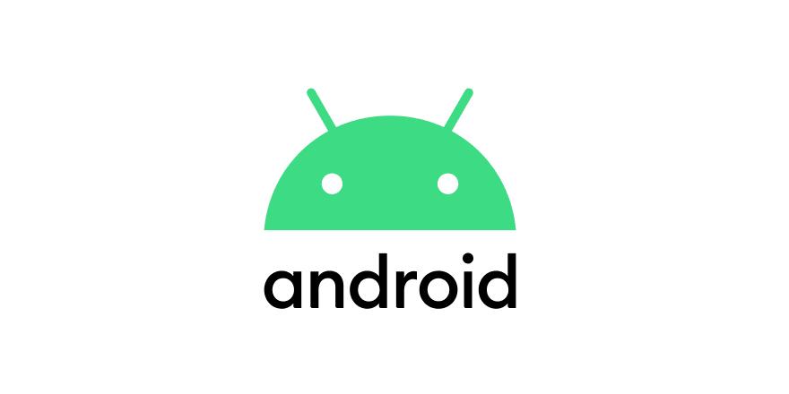 通往 Android 的神奇之旅课程