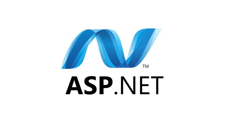 ASP.NET 高级教程合集