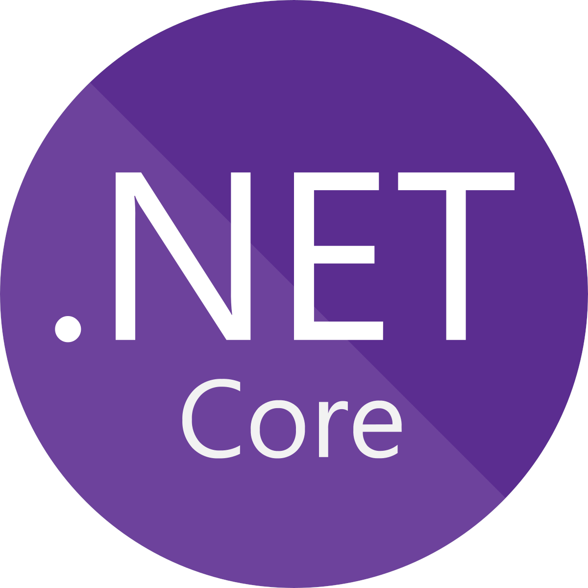 .Net Core 开发电商后端API 从零到精通吃透 RESTful