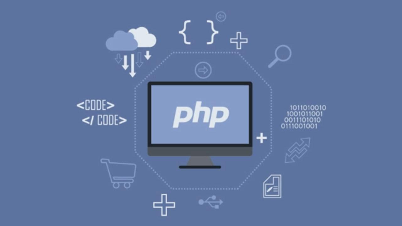 万门教育 PHP 零基础特训班课程