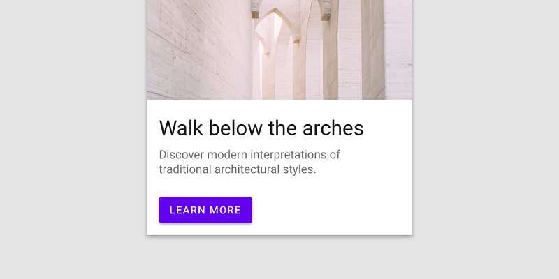 axure-material-design
