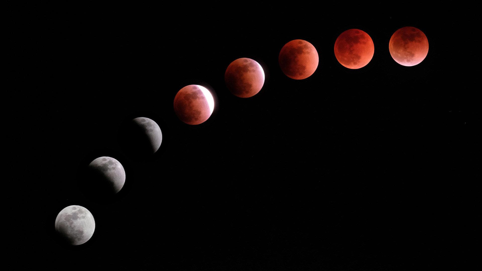 月上柳梢头,人约黄昏后